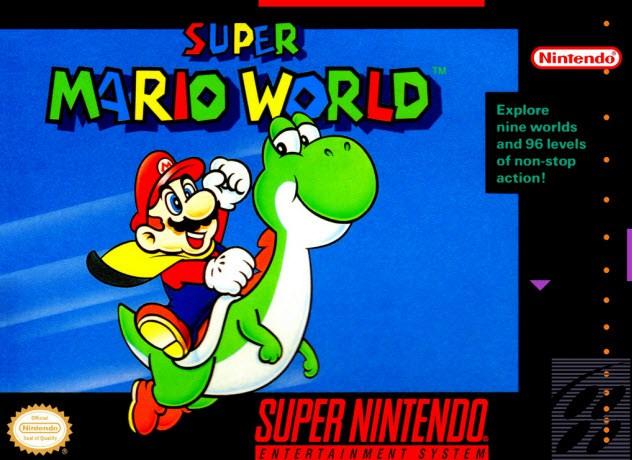 10-b-super-mario-world