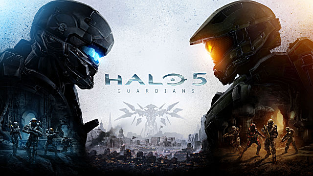 Halo 5 – A Year on Multiplayer Review