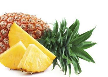 Pineapple healthy benefits, We Are Not Throwing the Pineapple Peels Any More. Reason..