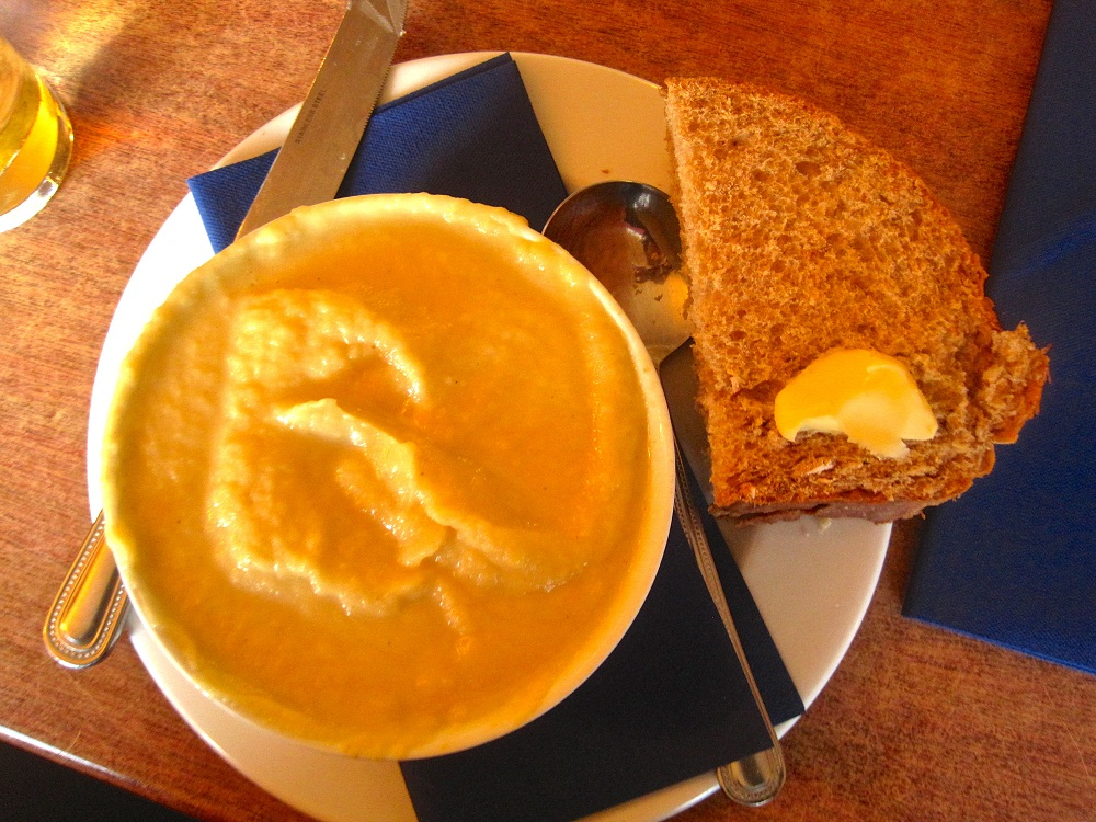 soup-old-forge-pub-inverie1